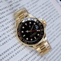 Relogio masculino homens de marca de luxo analógico esportes relógios de pulso de exibição homens homens relógio de quartzo relógio de homens 8106.