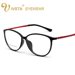 discount eyeglasses titanium frames for man ivsta 2017 women eyeglasses frames super light tr90 optical eyeglasses