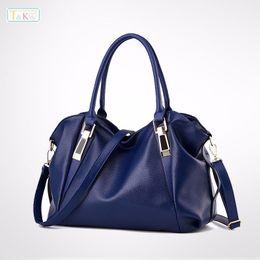 White Leather Designer Hobo Bag Online | White Leather Designer ...