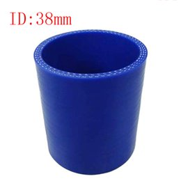 online shopping RS MTX Universal ID mm Ply degree Straight Silicone Hose Intercooler Coupler Tube Pipe Silicone degree straight the intake elbow
