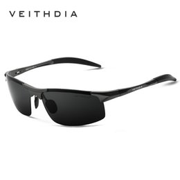 discount mens sunglasses  Discount Mens Sunglasses Polaroid