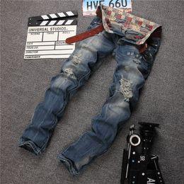 Jeans Zipper Repair Online | Jeans Zipper Repair for Sale