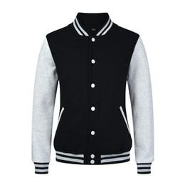 Custom Baseball Jackets Online | Baseball Jackets Custom for Sale