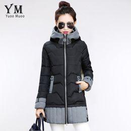 Korean Ladies Down Coat Online   Korean Ladies Down Coat for Sale