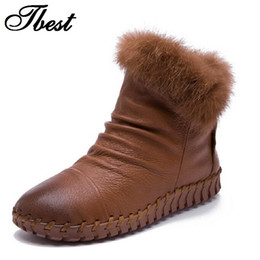 Discount Snow Boots Shoes For Women | 2017 Snow Boots Shoes For ...