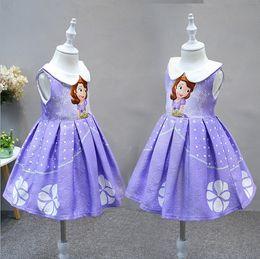 Sophia Style Girls Dresses Suppliers   Best Sophia Style Girls ...