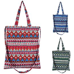 Discount Boho Beach Bag | 2017 Boho Beach Bag on Sale at DHgate.com