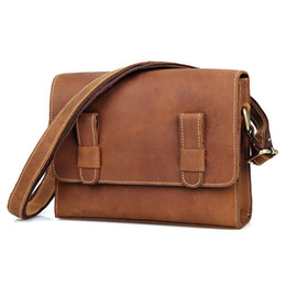 Small Men Sling Bags Online | Small Sling Bags For Men for Sale