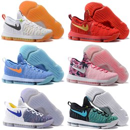 Coolest Kd Shoes Online | Coolest Kd Shoes for Sale