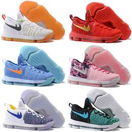 Coolest Kd Shoes Online   Coolest Kd Shoes for Sale