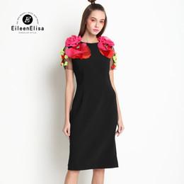 Woman Designer Midi Dresses Online  Woman Designer Midi Dresses ...