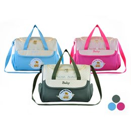 Pretty Messenger Bags Online | Pretty Messenger Bags for Sale