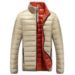 Discount Mens Lightweight Down Jacket | 2017 Mens Lightweight Down