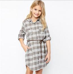 Discount Casual Junior Dresses | 2017 Junior Casual Summer Dresses ...