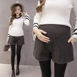 Stylish Maternity Clothes Online   Stylish Maternity Clothes for Sale