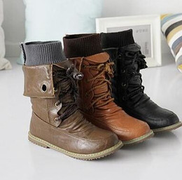Motorcycle Riding Boots Casual Online | Motorcycle Riding Boots ...