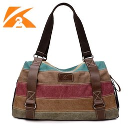 Discount Girls Cross Body Satchel Bags | 2017 Girls Cross Body ...