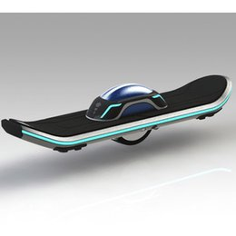 discount hoverboard one wheel 2017 hoverboard one wheel on sale at. Black Bedroom Furniture Sets. Home Design Ideas