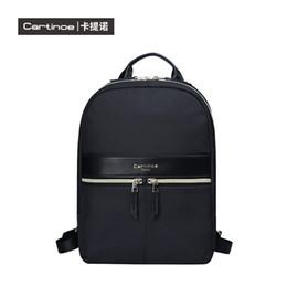 Discount School Backpacks China | 2017 School Backpacks China on ...