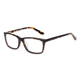 discount designer eyeglasses frames for men brand designer eyeglass frame plank material eyeglasses frame for men