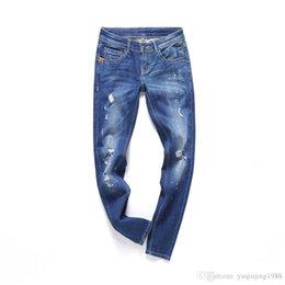 Black High Waist Ripped Jeans Online | High Waist Ripped Black ...