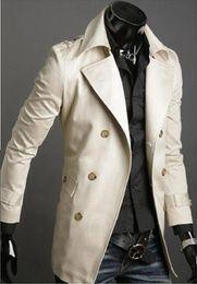 Discount Young Men Winter Coats   2017 Young Men Winter Coats on
