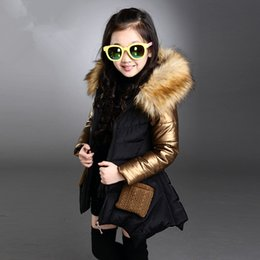Older Girls Coats Online | Older Girls Coats for Sale