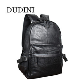 Discount Top Book Bags | 2017 Top Book Bags on Sale at DHgate.com
