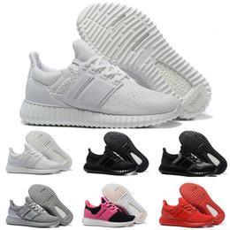 Discount Cheap Womens Shoes Free Shipping | 2017 Womens Cheap ...