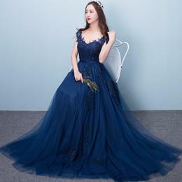 Occasion Dresses 2017 Uk