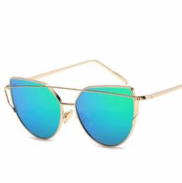 blue designer sunglasses  Designer Sunglasses Blue Mirror Online