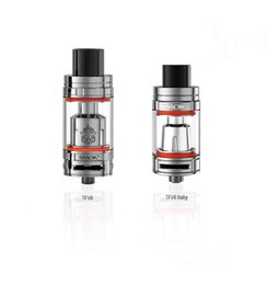Best e cig available in Canada