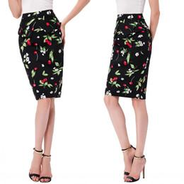 Discount Cheap Knee Length Pencil Skirts | 2017 Cheap Knee Length ...