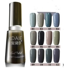 Famous Nail Art Peacock Feather Tall Rimmel Nail Polish Colors Square Nail Art For Beginners Step By Step Gel Nail Polish Sets Old Where To Buy Essie Gel Nail Polish DarkLight Pink Nail Art Grey Gel Nail Polish Online   Grey Gel Nail Polish For Sale