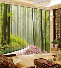 discount natural blackout curtains   natural blackout, Bedroom decor