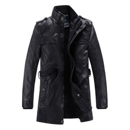 Cheap Mens Jacket Brands Online | Cheap Mens Jacket Brands for Sale