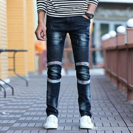 Discount Distressed Skinny Jean | 2017 Distressed Skinny Jean on ...