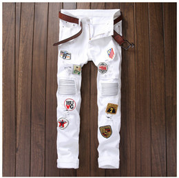 Discount Cheap Twill Pants   2017 Cheap Twill Pants on Sale at ...
