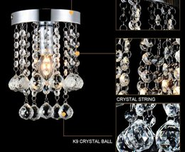 discount beautiful light fixtures beautiful crystal chandelier lighting fixture small clear crystal lustre lamp for aisle beautiful lighting fixtures