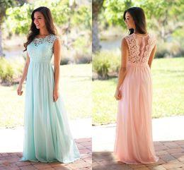 Cheap junior dresses under 10