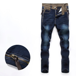Discount Skinny Jeans Men 34  2017 Skinny Jeans Men Size 34 on