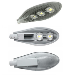 Led Industrial Lamps Online | Led Industrial Lamps Lighting for Sale