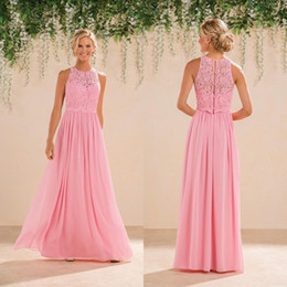 Discount Peach Beach Wedding Dresses | 2017 Peach Beach Wedding ...