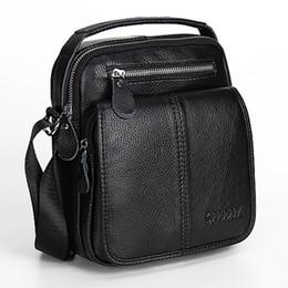 Discount Office Handbags For Men | 2017 Office Leather Handbags ...