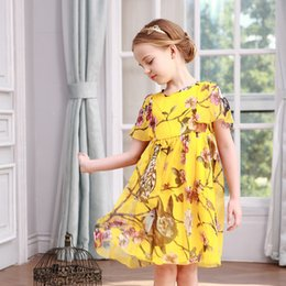 Discount Unique Children Clothes | 2017 Unique Kids Clothes ...