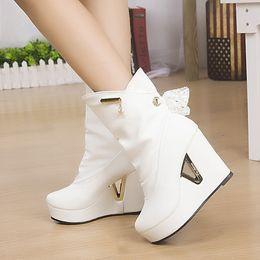 Discount Girls Designer Boots | 2017 Girls Designer Boots on Sale ...
