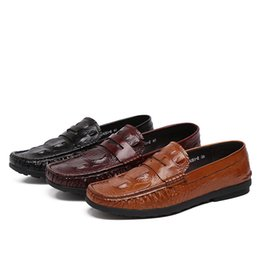 Discount Boat Shoes Business Casual | 2017 Boat Shoes Business ...