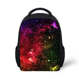 Book Bags For High School Girls Online | Book Bags For High School ...
