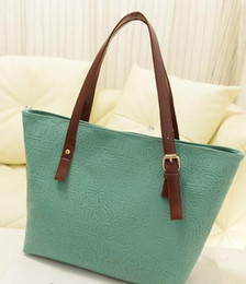 Large Designer Tote Bags Cheap Online | Large Designer Tote Bags ...