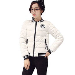 Discount Ladies Coats Jackets Sale | 2017 Ladies Winter Coats ...
